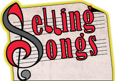 Selling-Songs-Logo3
